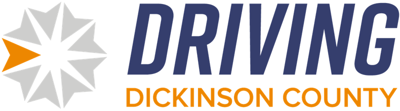 Dickinson County Economic Development Corporation