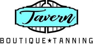 Tavern Boutique & Tanning