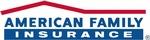 American Family Insurance-Brian J Tajchman Agency, Inc.