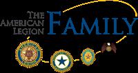 James R. Cutler, American Legion Post 39