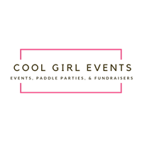 Cool Girls Events
