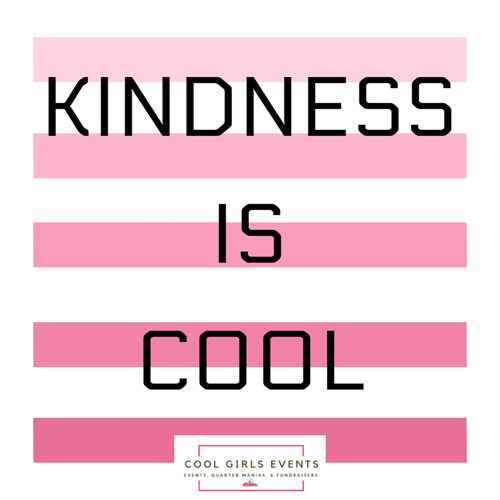 Gallery Image Kindness_is_Cool_(1).png