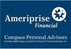 Ameriprise Financial-Compass Personal Advisors