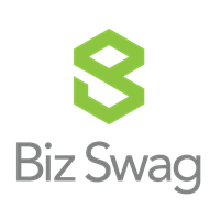 Biz Swag, LLC