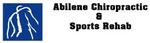 Abilene Chiropractic and Sports Rehab