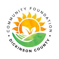 Community Foundation of Dickinson County