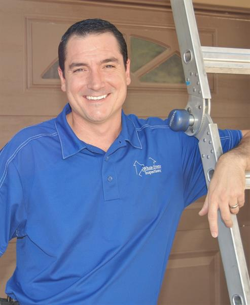 Whole Home Inspections, LLC