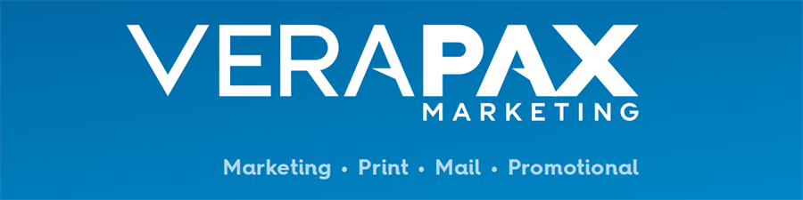 VeraPax Marketing