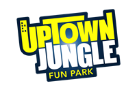 Uptown Jungle - Peoria