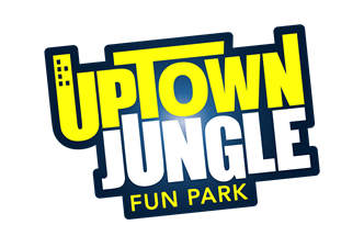 Uptown Jungle - Peoria