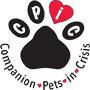 Companion Pets in Crisis