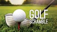 Support YOUR CHAMBER MEMBER on their Charity Golf Tournament in Palm Desert, CA