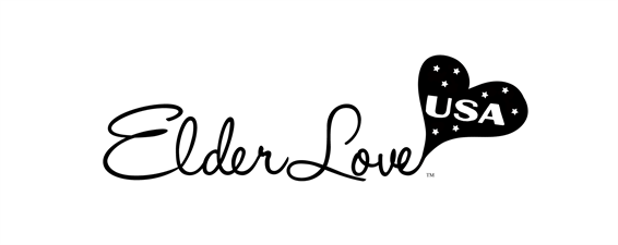 Elder Love USA, Inc.