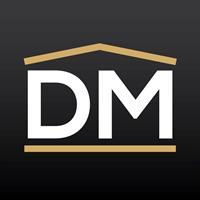 Directors Mortgage - Phoenix