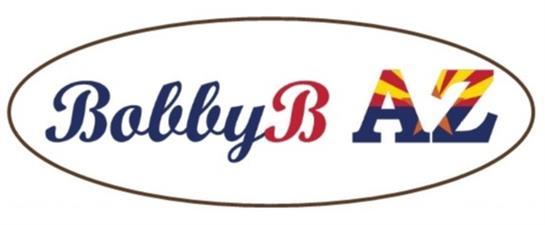 BobbyB AZ