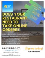 Continuum Consulting - Tempe