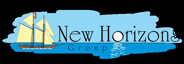 New Horizons Group
