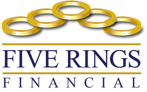 Gallery Image 5RingsF_Logo_(1)_high_res.png