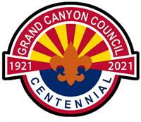 Grand Canyon Council - BSA