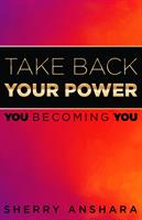 Gallery Image Take_Back_Your_Power_book_cover.jpg