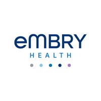 Embry Health