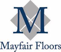 Mayfair Floors
