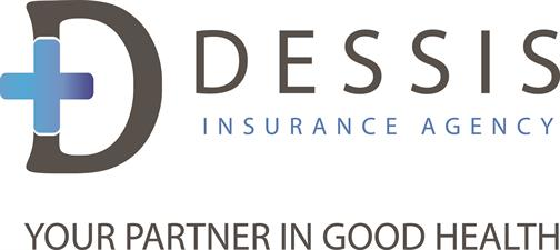 Dessis Insurance Agency