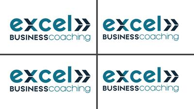 Excel Business Coaching and Consulting, Inc.