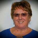 Debbie Curtis  REALTOR Valley King Properties