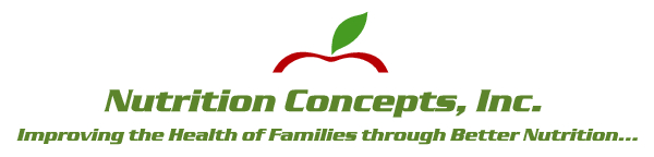 Nutrition Concepts, Inc.