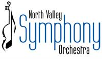 "North Valley Symphony Orchestra ""All That Jazz"" Gala Fundraiser"