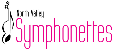 Gallery Image North_Valley_Symphonettes_logo.jpg