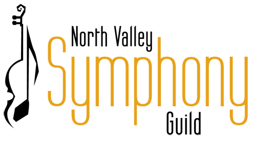 Gallery Image North_Valley_Symphony_Guild.jpg