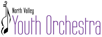 Gallery Image North_Valley_Youth_Orchestra_logo.jpg