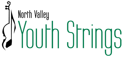 Gallery Image North_Valley_Youth_Strings_logo.jpg