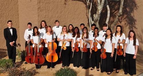 Gallery Image Youth_Orchestra.jpg