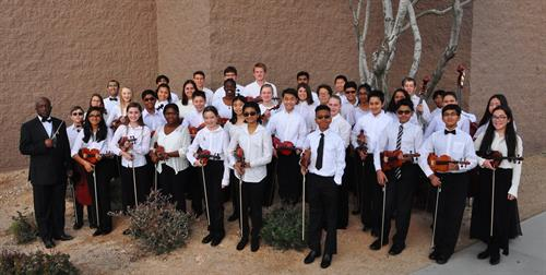Gallery Image Youth_Strings.jpg