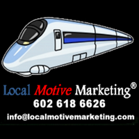 Local Motive Marketing