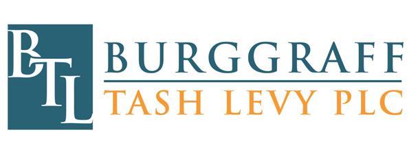 Burggraff Tash Levy PLC