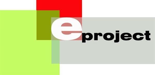 E-Project, LLC