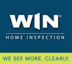 WIN Home Inspection Thunderbird