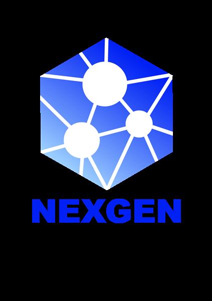 NexGen Partner Strategies