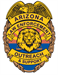 Arizona Law Enforcement Outreach and Support
