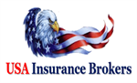USA Insurance Brokers