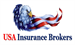 USA Insurance Brokers - Peoria