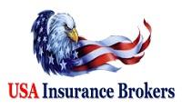 USA Insurance Brokers - Peoria