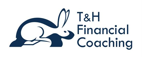 T&H Financial Coaching