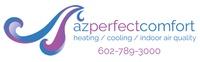 AZ Perfect Comfort ROC 300933