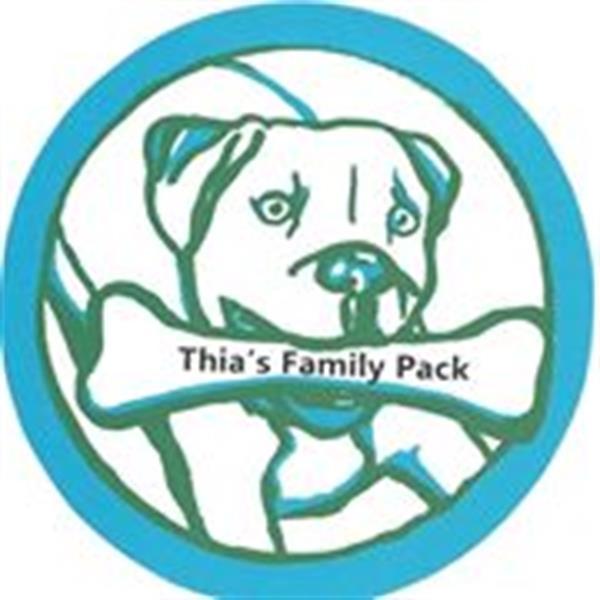 Thia's Family Pack, LLC (aka: TFP Petcare)