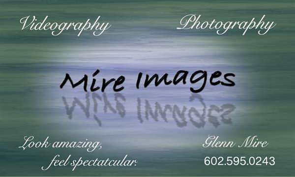 Mire Images